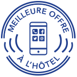 meilleure-offre-hotel