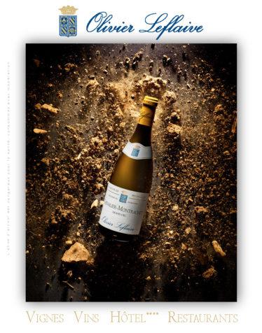 FOLLOWED AVRIL 2020 Un an en Bourgogne_Page_02
