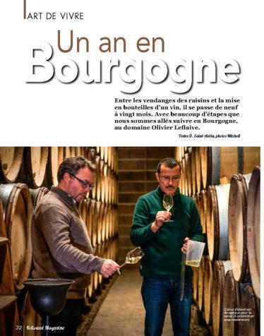 FOLLOWED AVRIL 2020 Un an en Bourgogne_Page_03