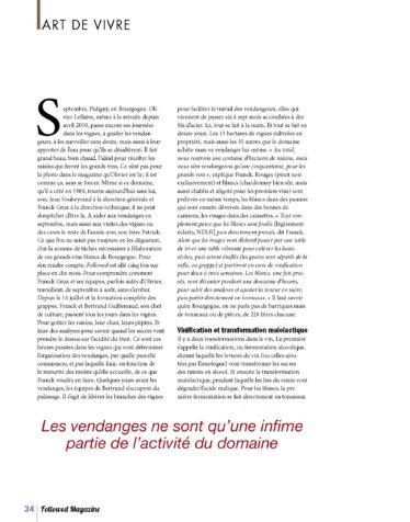 FOLLOWED AVRIL 2020 Un an en Bourgogne_Page_05