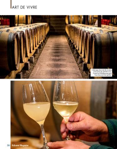 FOLLOWED AVRIL 2020 Un an en Bourgogne_Page_07
