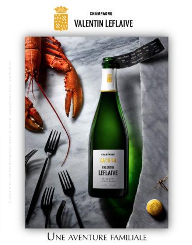 FOLLOWED AVRIL 2020 Un an en Bourgogne_Page_11