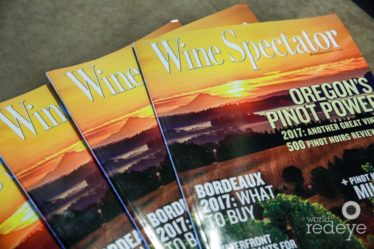 10-wine-spectator1-1024x683