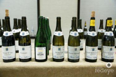 9-wine-1024x683