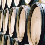 Futs Chêne Bourgogne