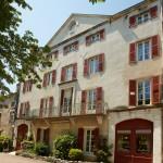 La Maison d'Olivier Lefalive