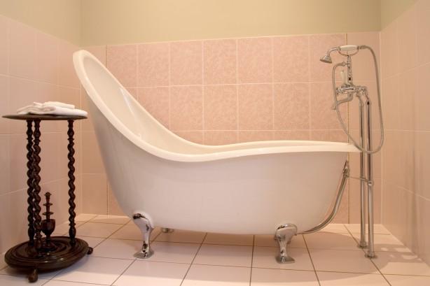 ambiance romantique olivier leflaive. Black Bedroom Furniture Sets. Home Design Ideas