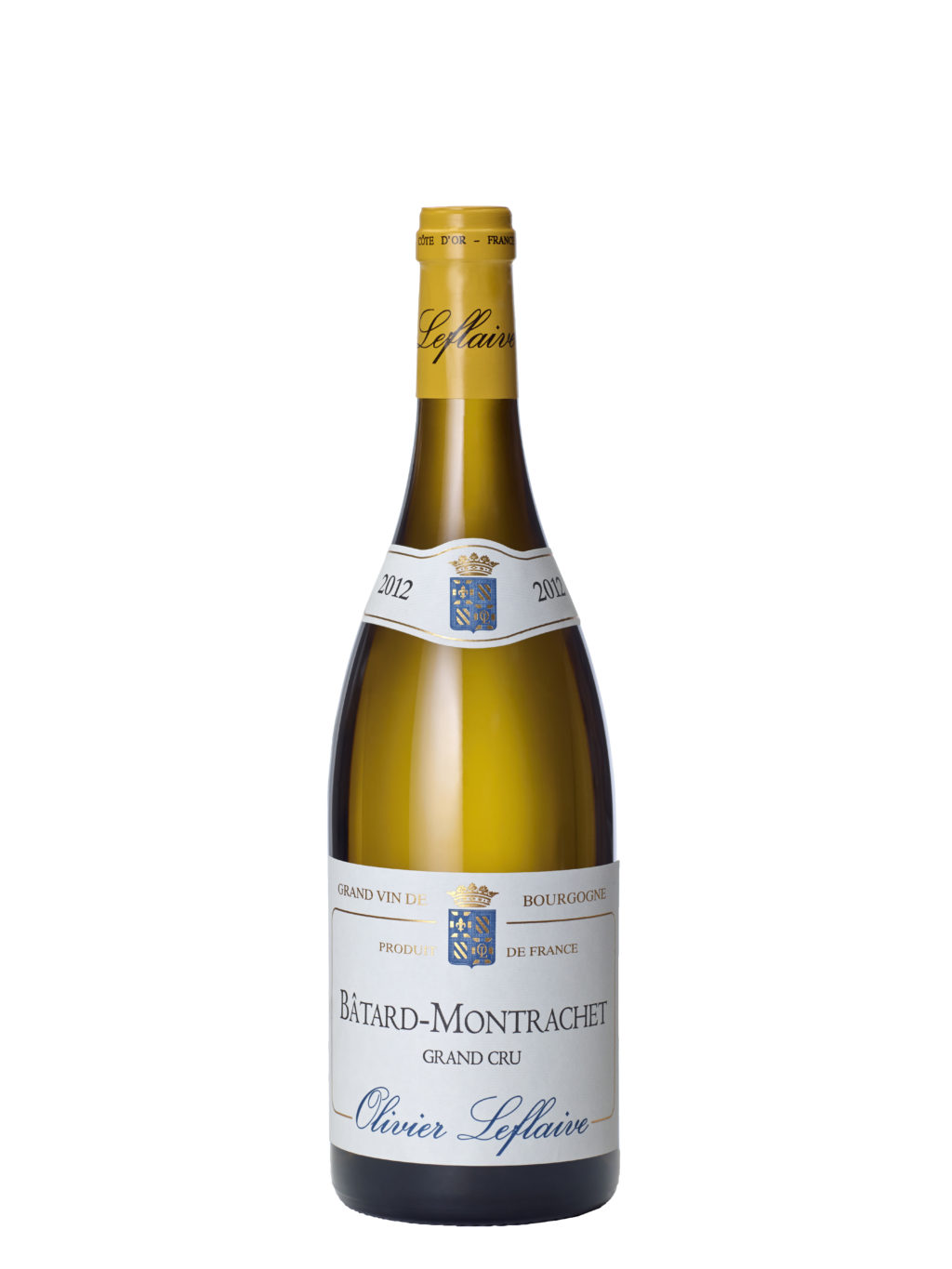 Rapport burgfest mill sime 2013 olivier leflaive - La table d olivier leflaive puligny montrachet ...