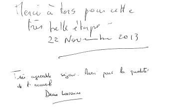 Olivier-Leflaive-avis-clients