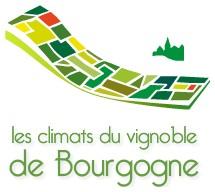 climats-vignoble-bourgogne
