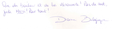 Livre d'or Olivier Leflaive FR 201500055