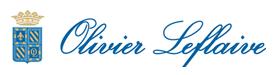 Actualit olivier leflaive page 2 for La fenetre pinot noir 2009
