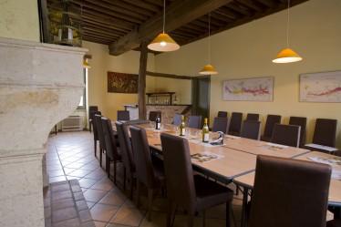 olivier-leflaive-salle-seminaire