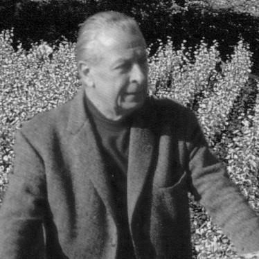 Vincent Leflaive